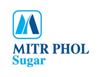 บริษัทน้ำตาลมิตรผล จำกัด